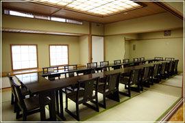 faclility6_japaneseroom
